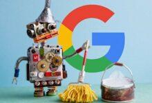 Photo of Google сократил долю избранных сниппетов в результатах поиска