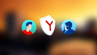 Photo of Яндекс.Браузер ограничил передачу cookie сторонним трекерам