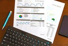 Photo of myTracker позволит загружать в аккаунт данные о доходах вне приложения