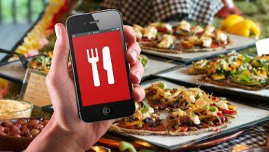 Photo of Яндекс представил автоматизированную рекламную платформу для ресторанов
