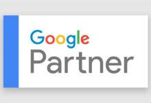 Photo of Google рассказал подробнее о новой программе Google Partners
