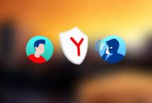 Photo of Яндекс.Браузер по умолчанию ограничит передачу cookie-файлов сторонним трекерам