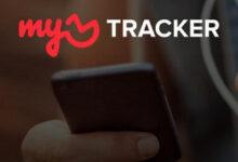 Photo of myTracker позволит владельцам приложений автоматически собирать статистику по доходу из разных источников