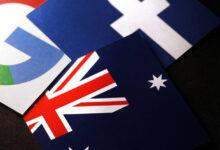 Photo of В Австралии приняли закон о выплатах СМИ за контент