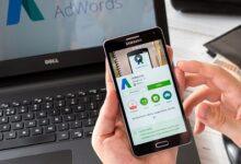 Photo of Google Ads запустил новые оповещения в мобильном приложении