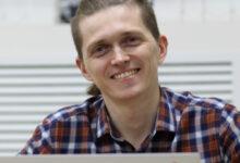 Photo of 5 книг от эксперта: Александр Алаев (АлаичЪ и Ко)