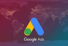 Photo of Google Ads удалит группы товарных объявлений-витрин