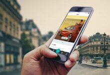 Photo of Яндекс.Директ запустил новые форматы в медийной рекламе