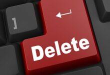 Photo of Россияне получили право требовать удаления личных данных из общего доступа
