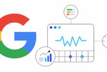 Photo of Гугл изменил расчет показателя «Комплексное смещение макета» (CLS)