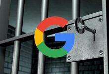 Photo of Гугл: нереально удалить веб-сайт из поиска лишь в определенной стране