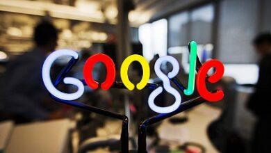 Photo of Google дал советы, как оптимизировать изображения, не ухудшив их ранжирование