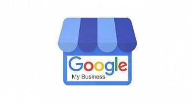 Photo of Google My Business улучшил форму для связи со службой поддержки