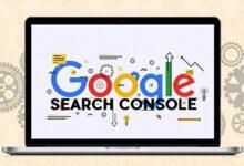 Photo of Google Search Console перестал отображать данные по функции Scroll To Text