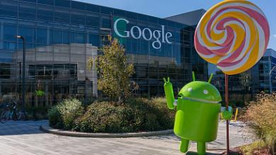 Photo of Google обяжет разработчиков приложений сообщать пользователям, какие данные они собирают
