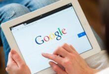 Photo of Google добавит новые способы измерения эффективности рекламы