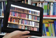 Photo of Google запретит рекламировать электронные книги через товарные объявления