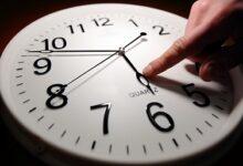 Photo of Что лучше для SEO: удаление даты из сообщения в блоге или ее изменение?