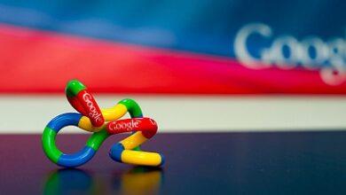 Photo of Google: может ли добавление изображений улучшить ранжирование страниц в поиске