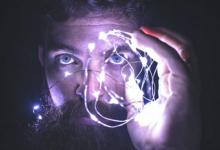 Photo of Власти прорабатывают программу по вживлению чипов в мозг человека