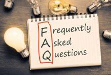 Photo of Google обновил правила в отношении разметки FAQ