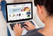 Photo of Самые популярные товары у россиян в интернет-магазинах в первой половине 2021 года