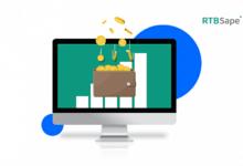 Photo of Приглашаем на вебинар «Growth Hacking: монетизация сайта»