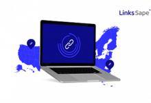Photo of Вебинар «Продвижение сайтов в США и Европе с помощью Sape»