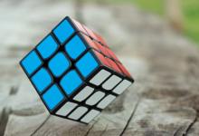Photo of 5 методов, которые помогут ставить задачи эффективно
