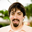 Photo of Барри Шварц: Если вы думаете, как сделать сайт лучше для пользователя, вы будете на шаг впереди алгоритма