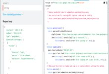 Photo of Search Analytics API начал поддерживать Discover, Google News и Regex